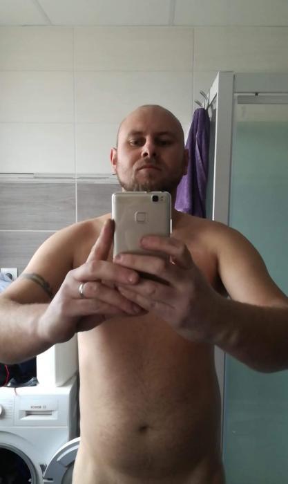 Homme cherche femme pour que du sex autour de sarreguemines