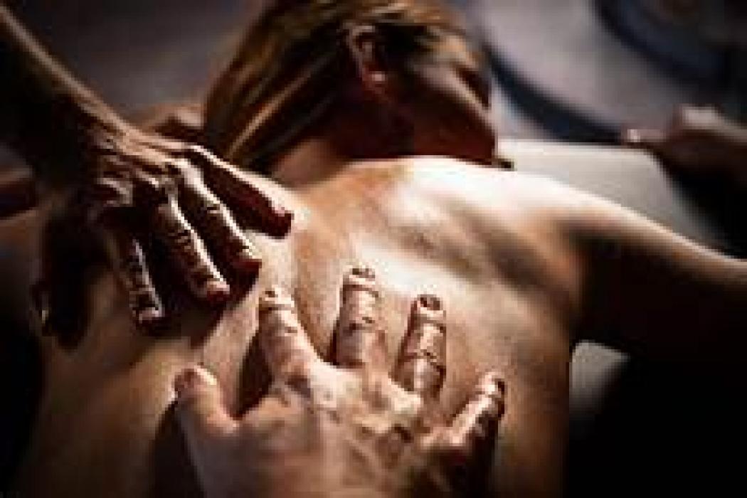 Propose bons massages tantriques aux alsaciennes