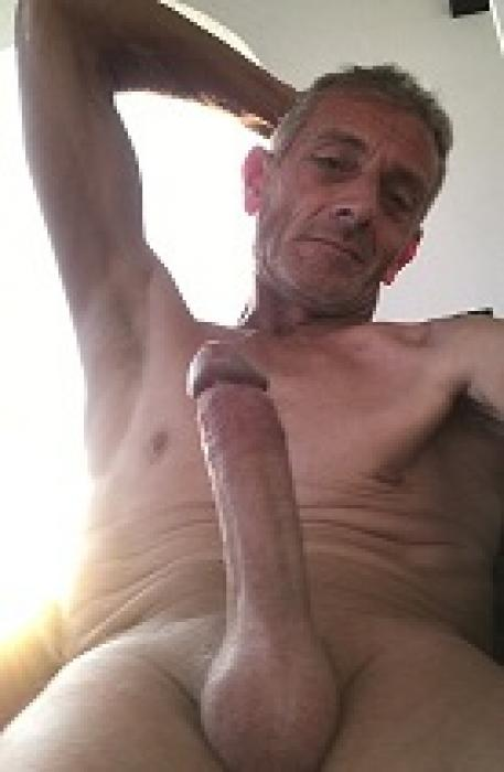 Fredycoquin chaud coquin pour couple