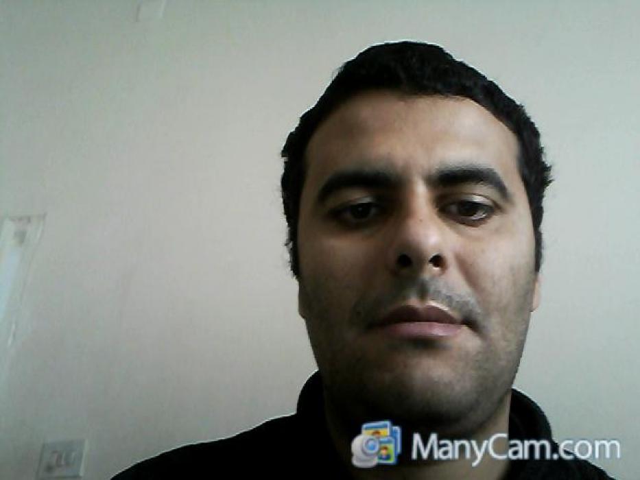 Homme tunisien cherche femme sexy pour amour